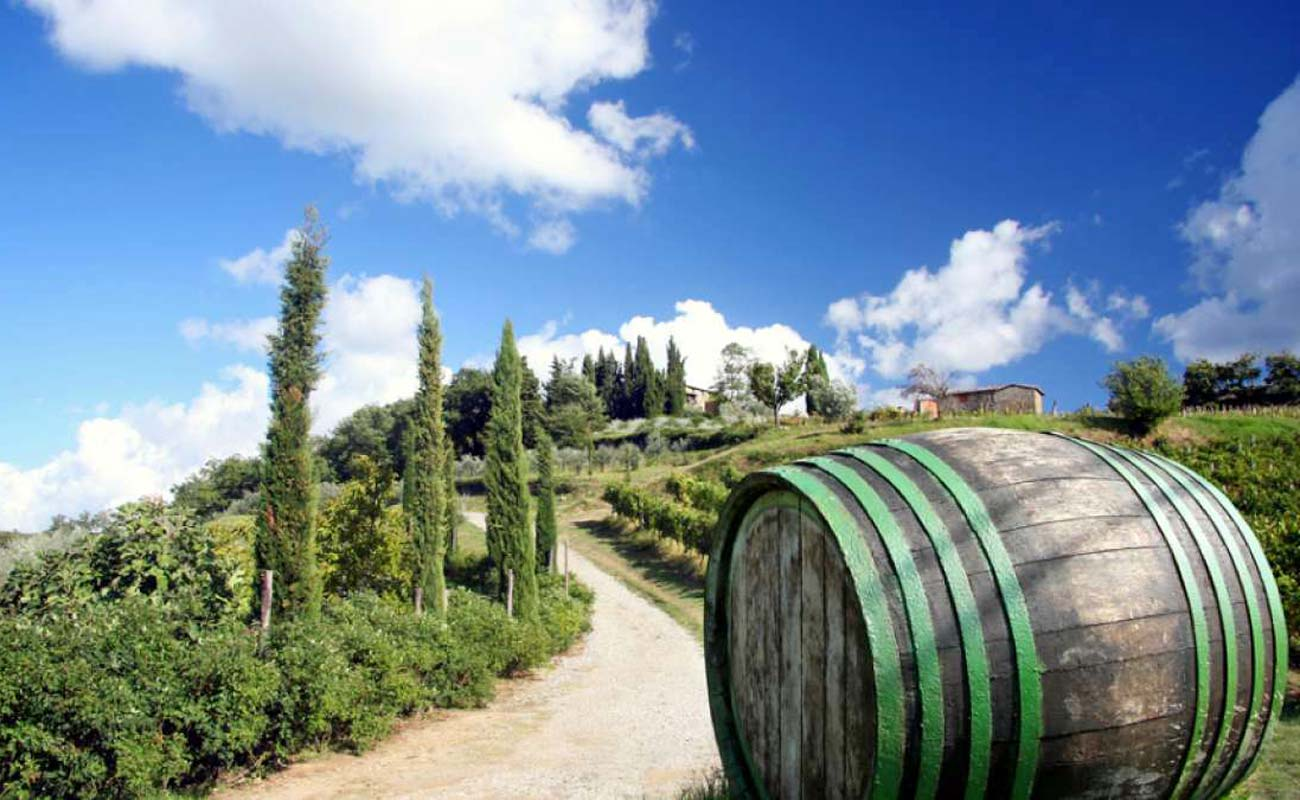 chianti-wine-winery2