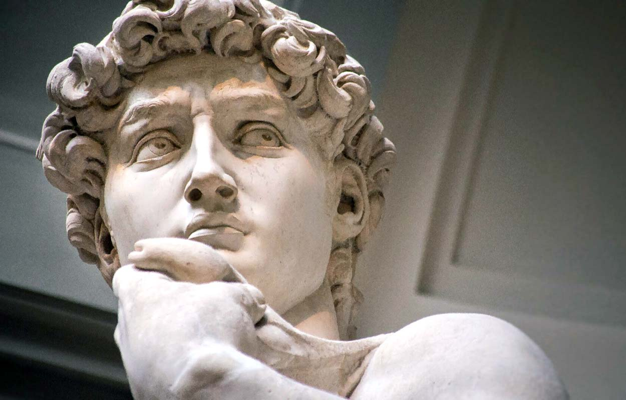 firenze_michelangelo-david2