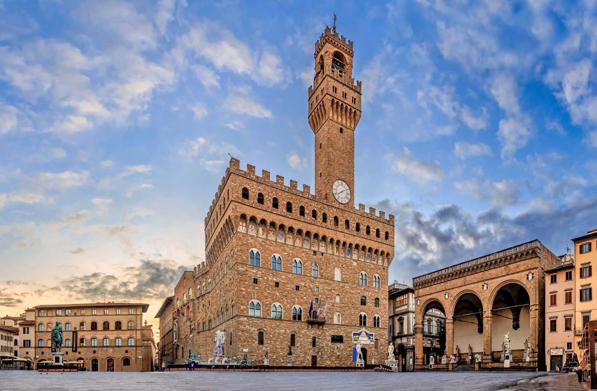 firenze_piazza-signoria2