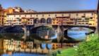 フィレンツェ・ベッキオ橋