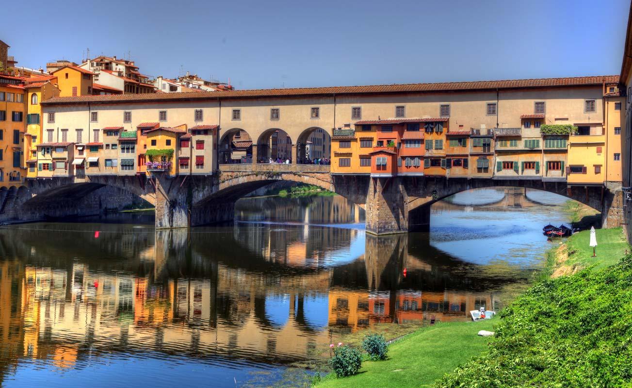 firenze_ponte-vecchio1
