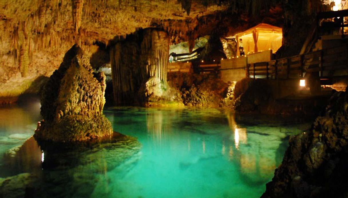grotta-smeraldo-costiera-amalfitana
