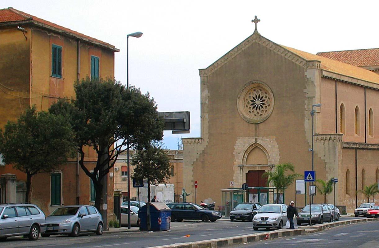 messina_convento-chiesa-di-san-francesco-dassisi