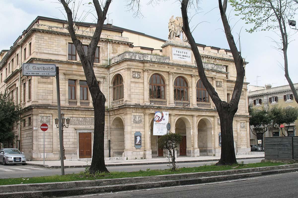 messina_teatro-vittorio-emanuele