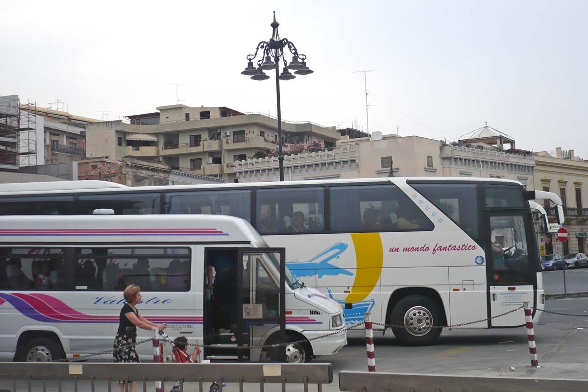 milazzo-porto-autobus