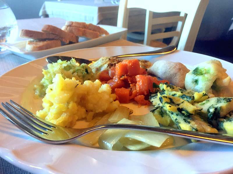 mozzarella-lunch-verdure2