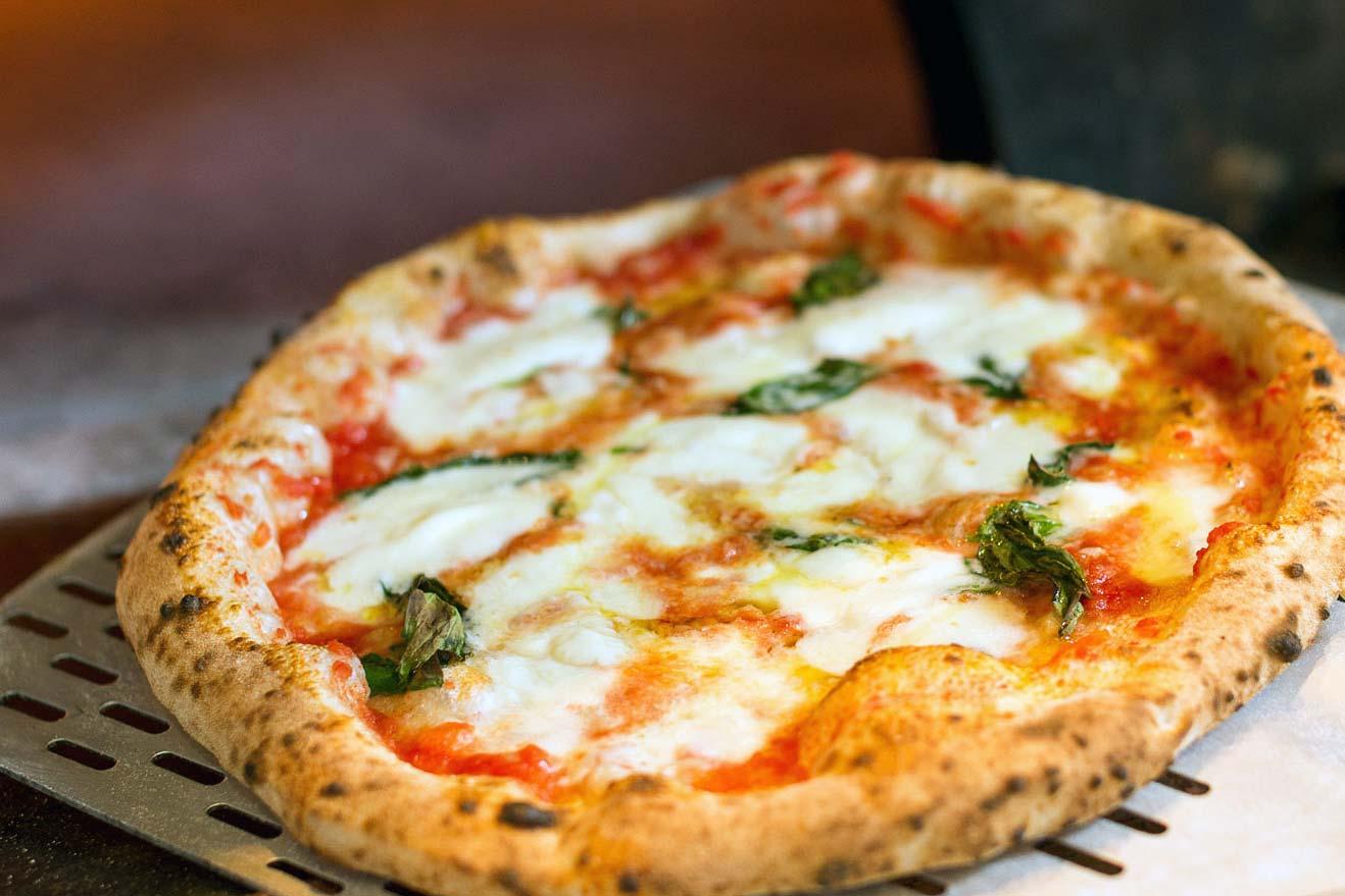 napoli_pizza-margherita