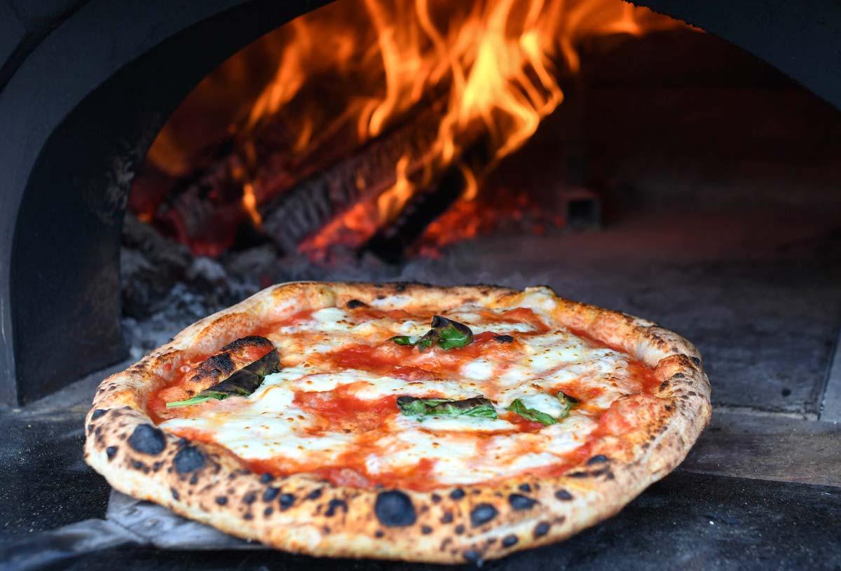 napoli_pizza-margherita2