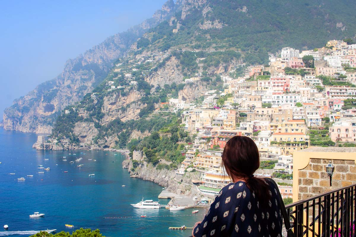 positano-sea-view
