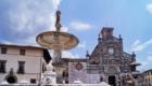 プラート大聖堂