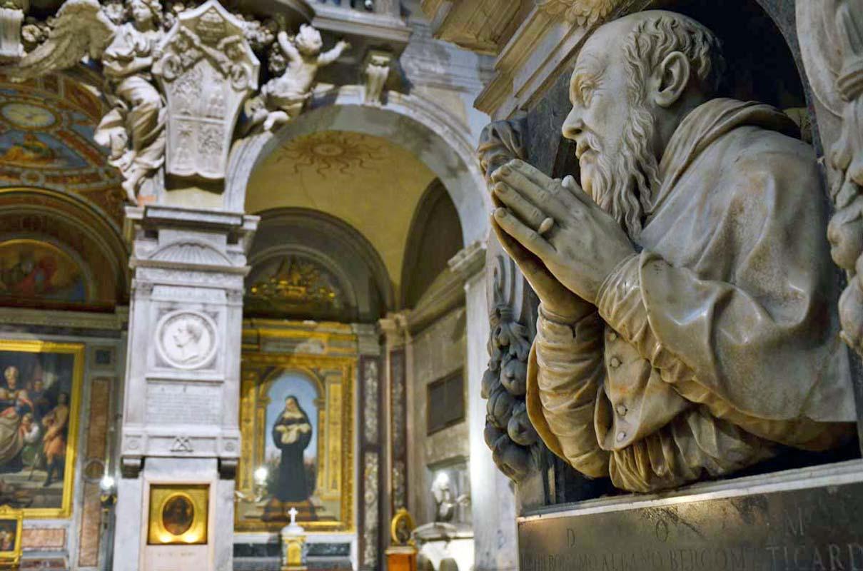 roma_basilica-santa-maria-popolo2