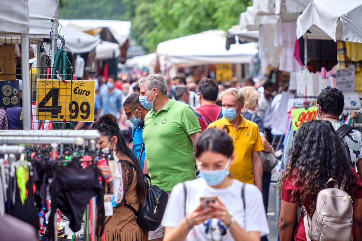 roma_mercato-porta-portese1
