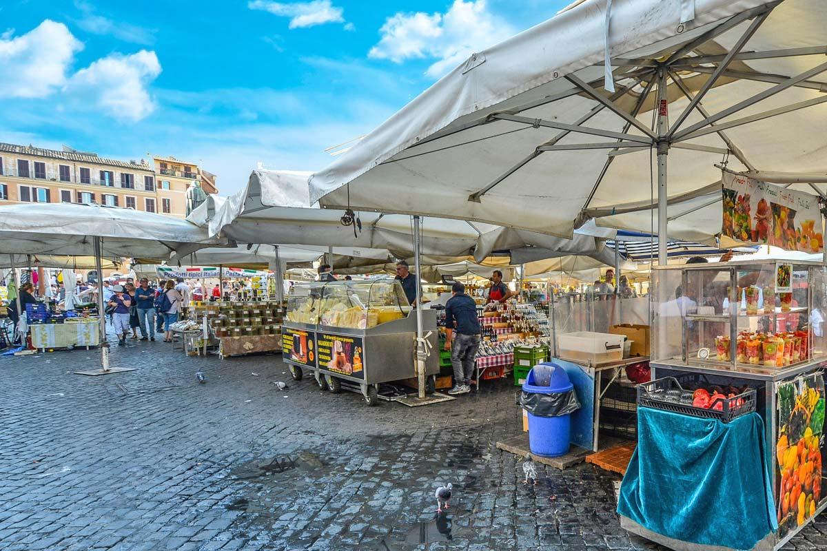 roma_mercato-porta-portese3