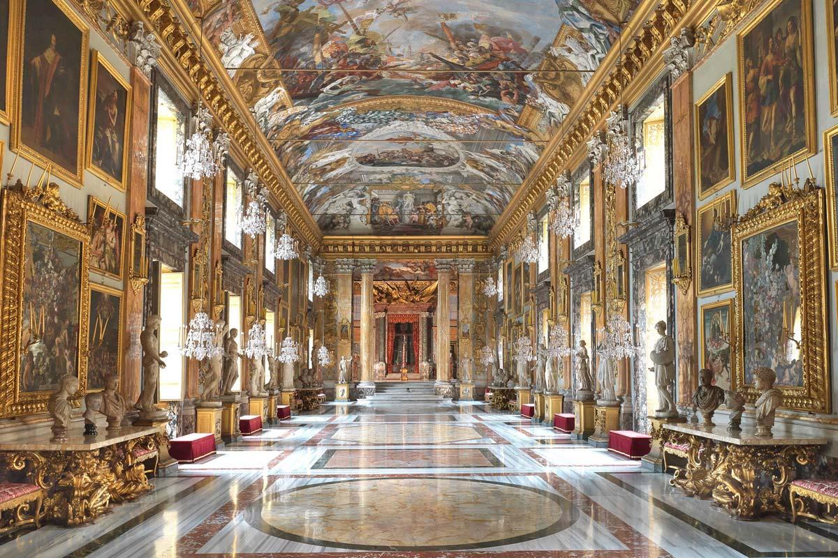 roma_palazzo-colonna1