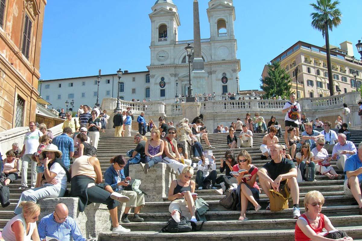 roma_piazza-di-spagna