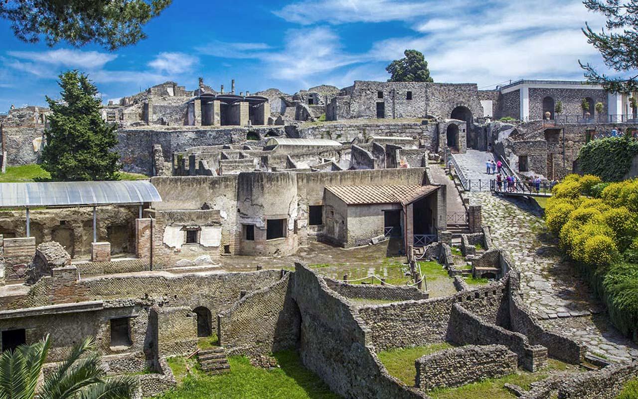 scavi-di-pompei8