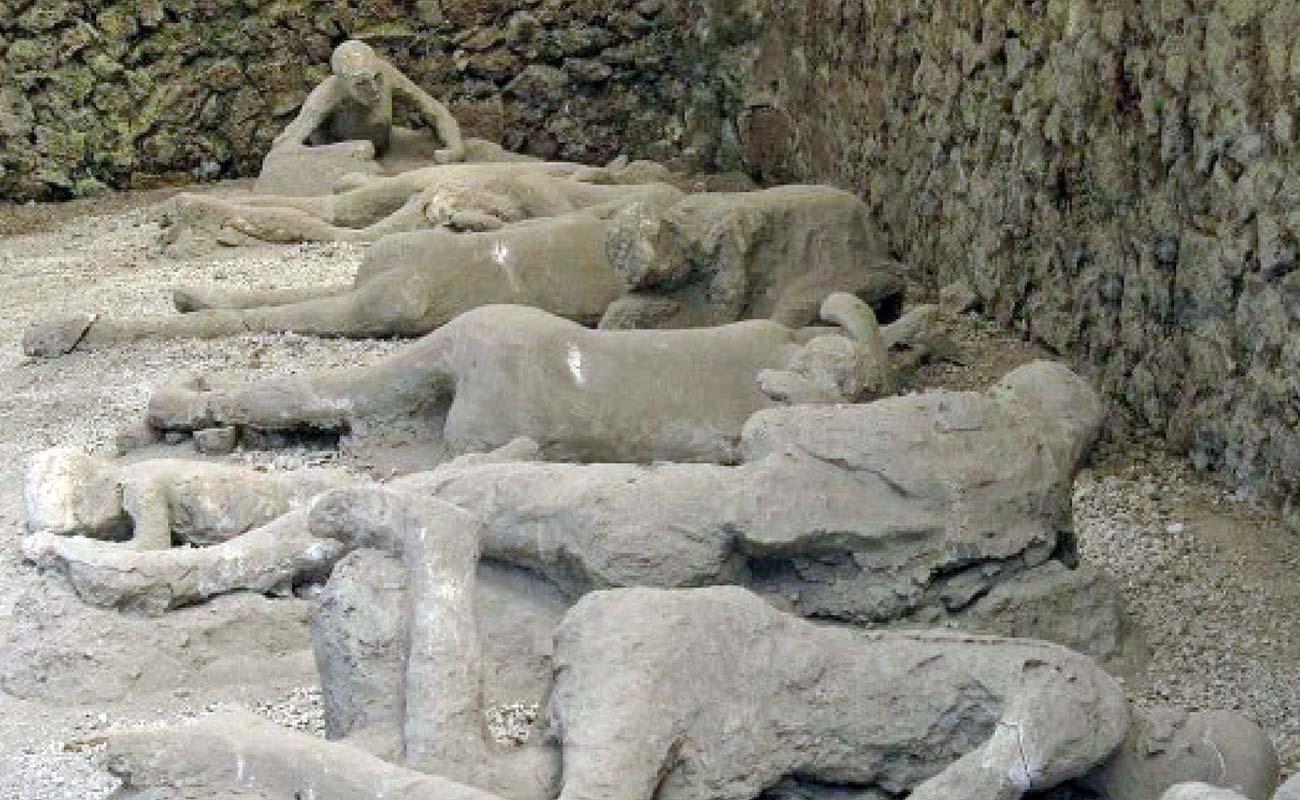 scavi-di-pompei9