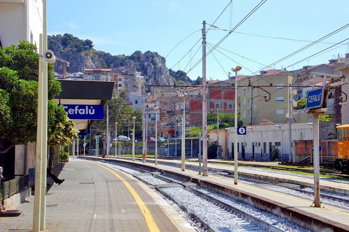 stazione-cefalu