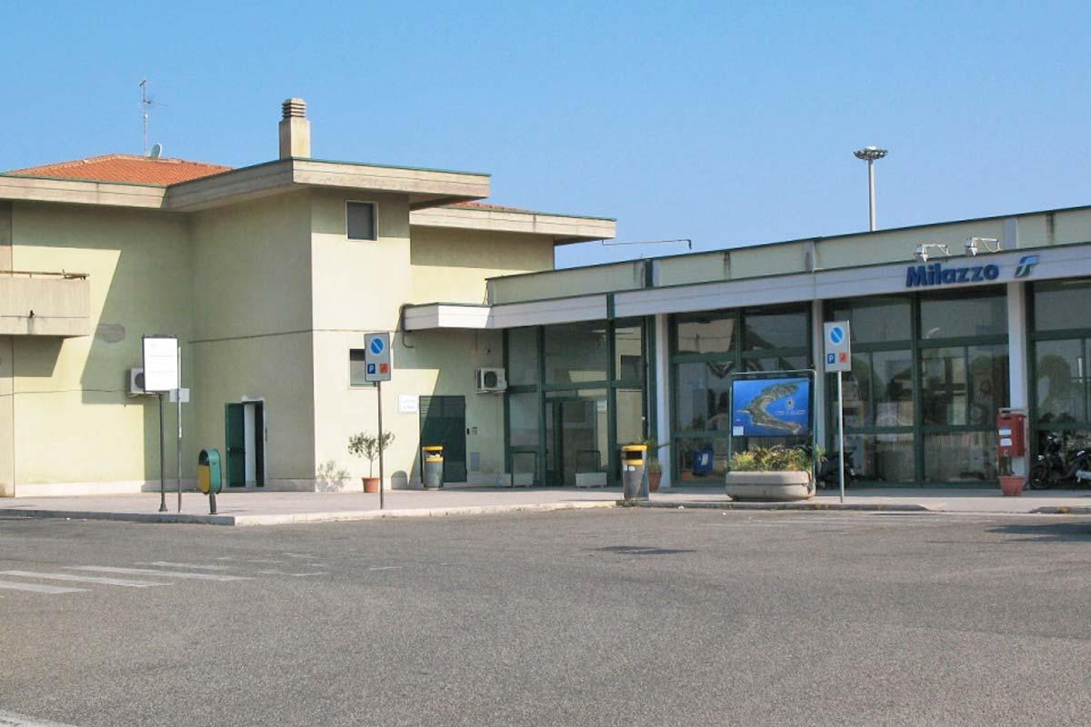 stazione-di-milazzo