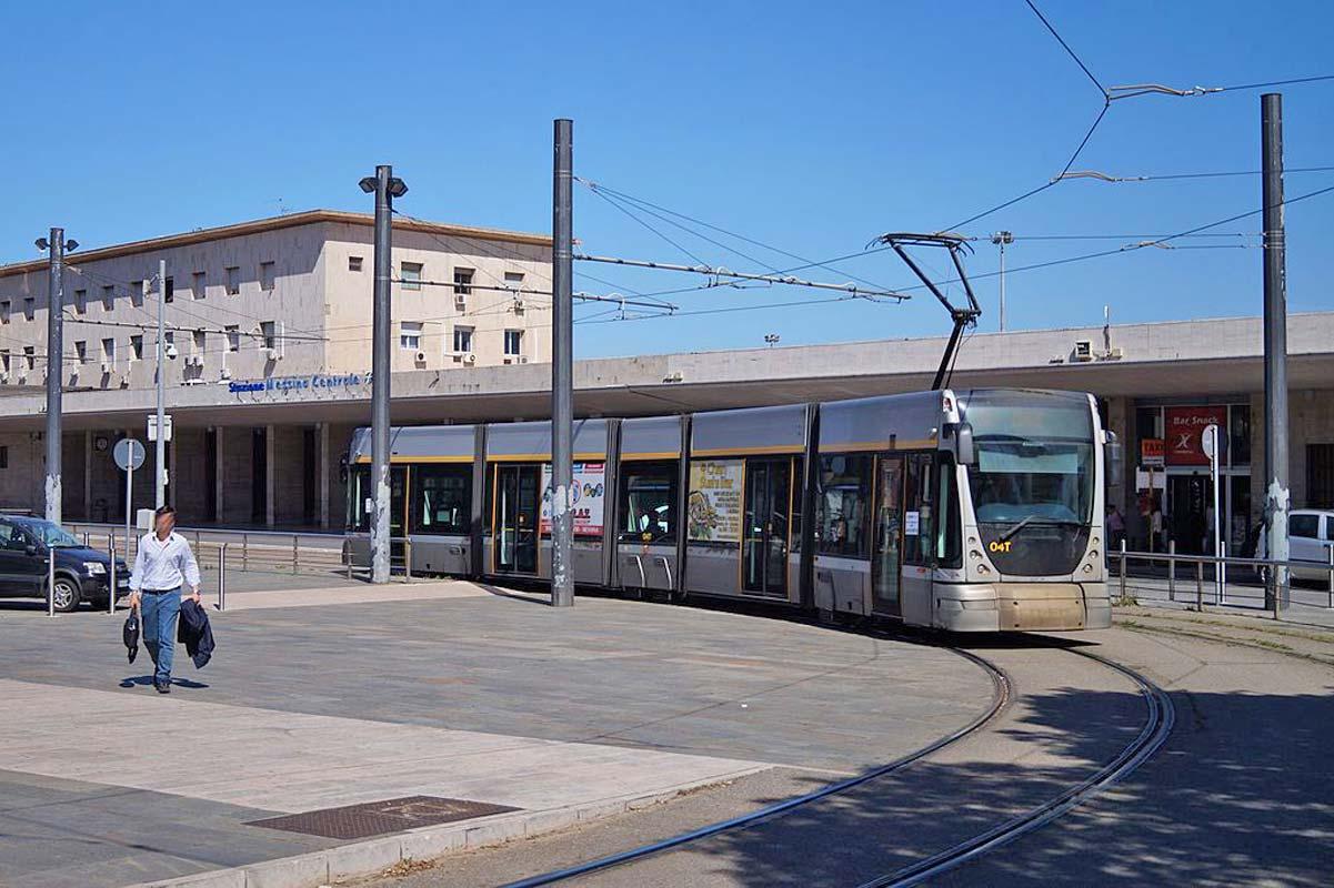 stazione_di_messina_centrale