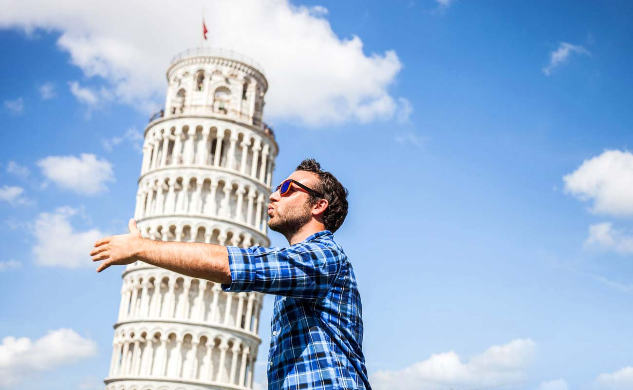 torre-di-pisa-funny-photo2