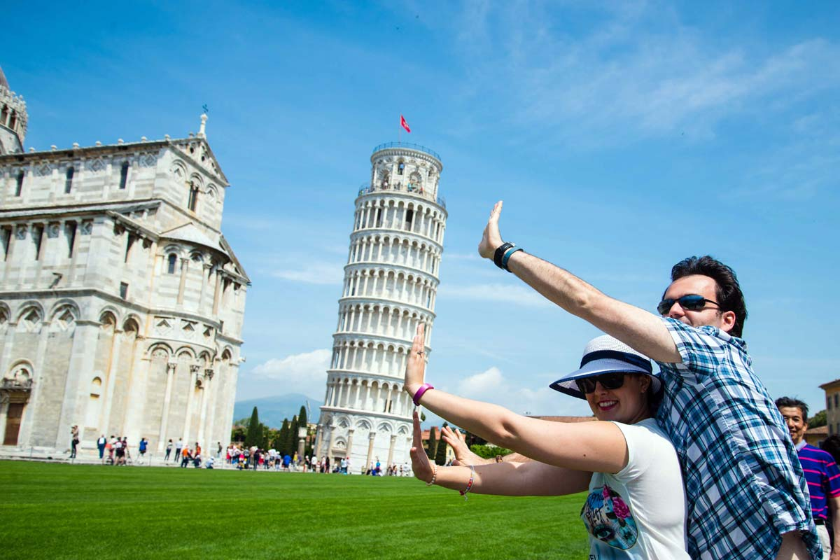 torre-di-pisa-funny-photo4