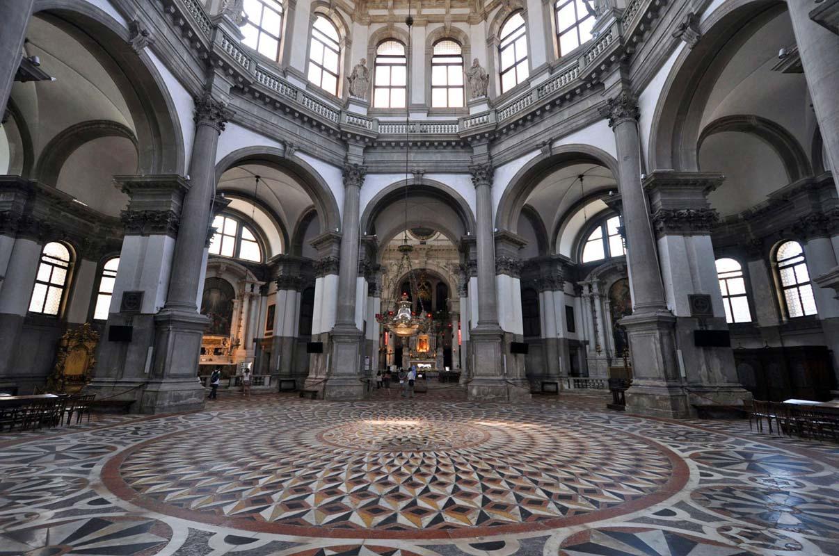 venezia_basilica-della-salute2