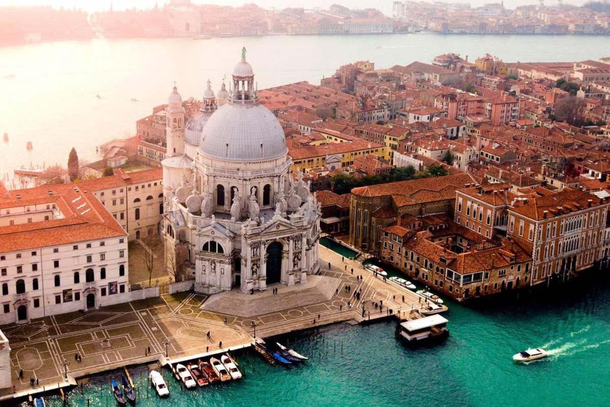 venezia_basilica-della-salute3