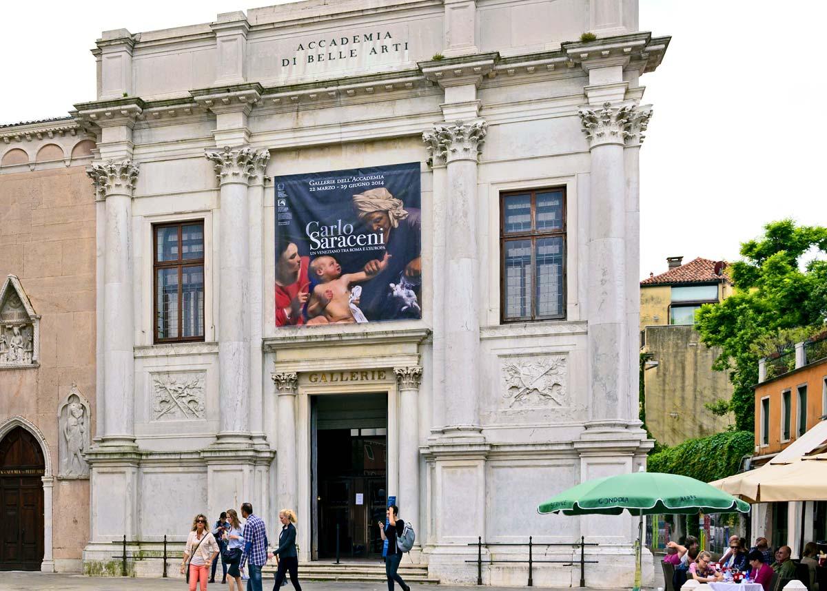 venezia_gallerie-dell-accademia1