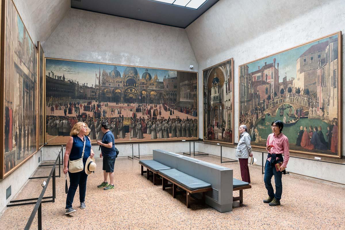 venezia_gallerie-dell-accademia2