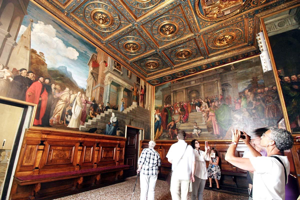 venezia_gallerie-dell-accademia3