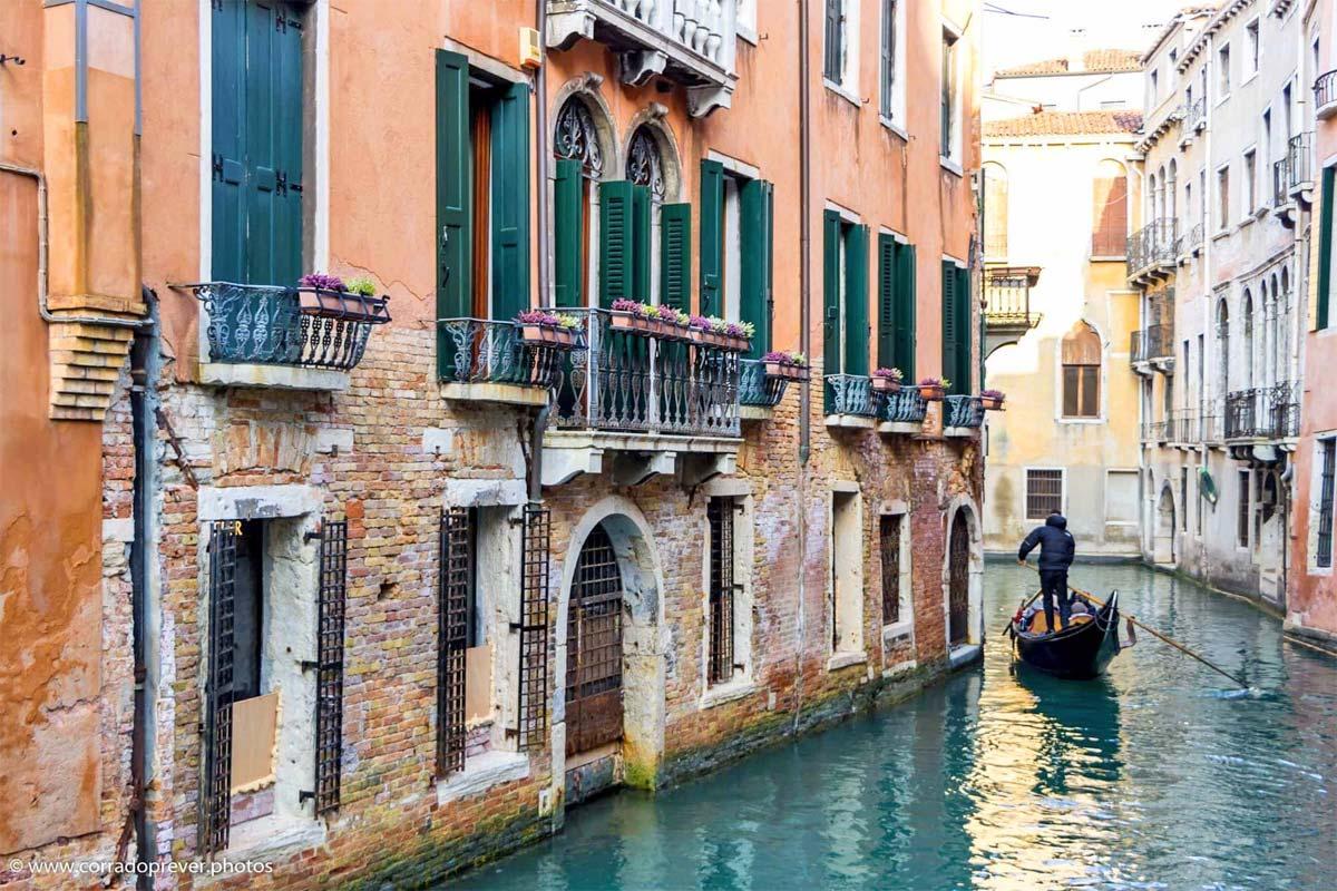 venezia_gondola2