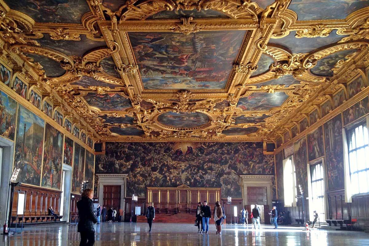 venezia_palazzo-ducale2