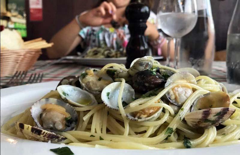 venezia_ristorante1