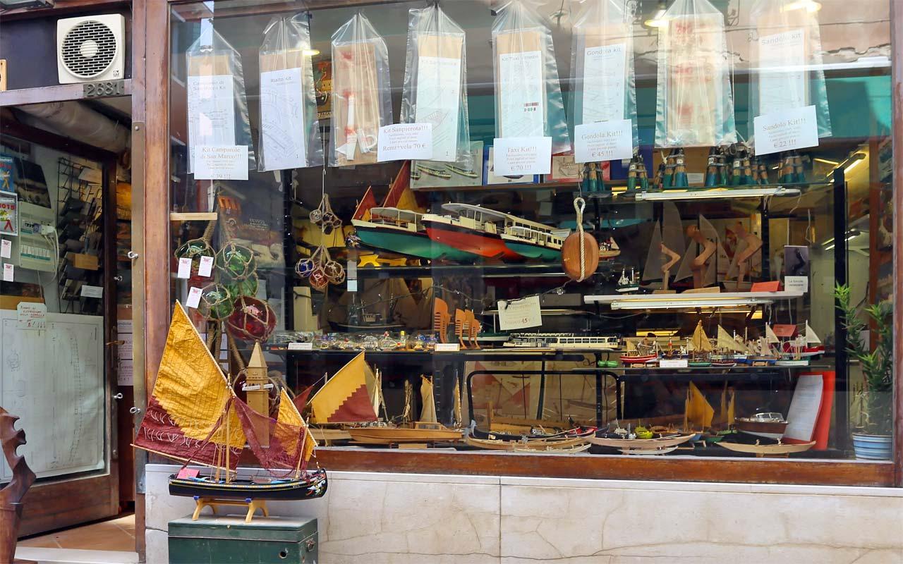 venezia_shopping1