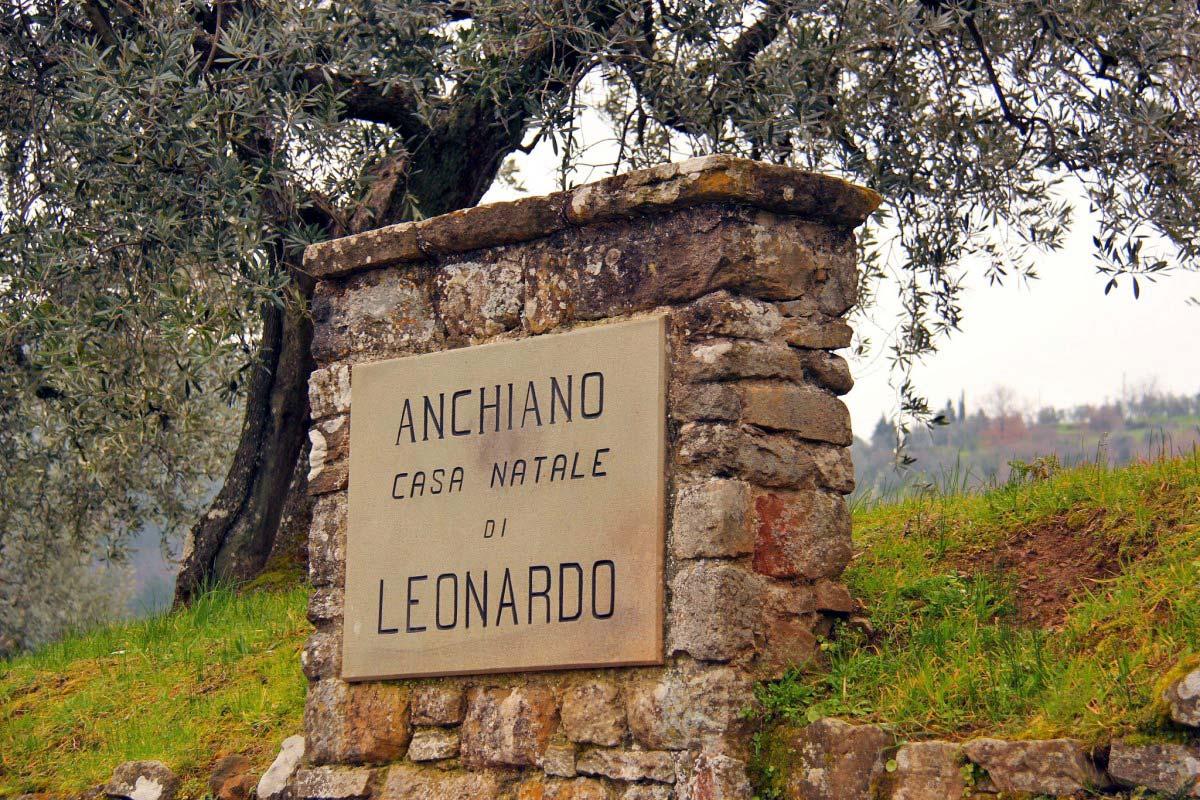 vinci_anchiano-leonardo