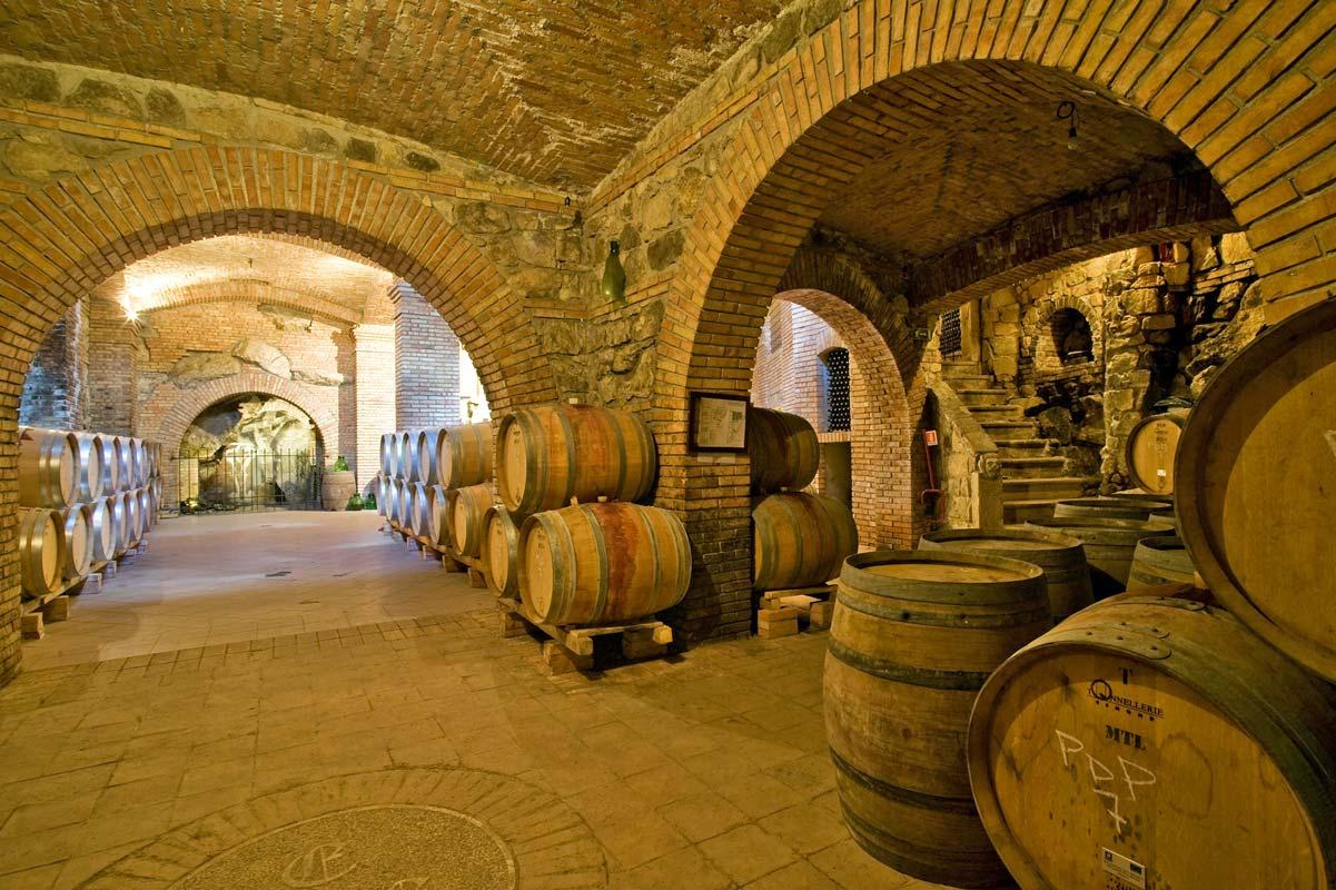 winery-taurasi3