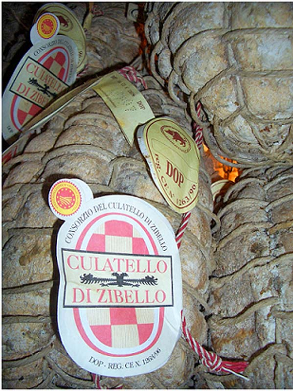 bologna-culatello5