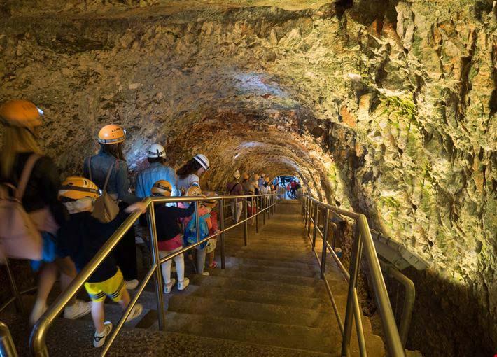 castellana-grotte3