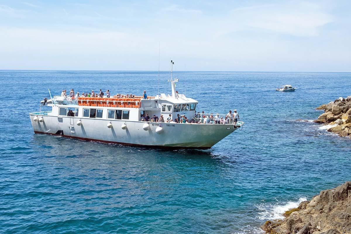 cinqueterre-ferry1