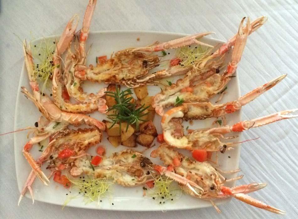 cinqueterre-ristorante-lunch1