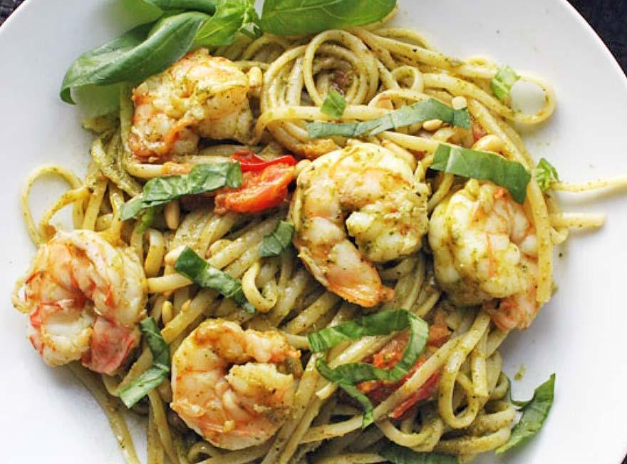 cinqueterre-ristorante-lunch2