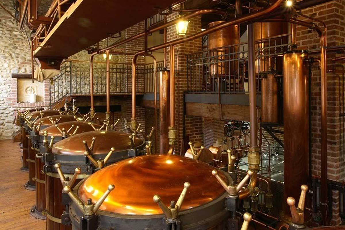 grappa-distillerie2