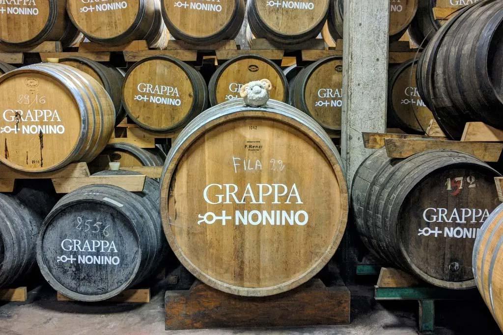 grappa-distillerie3