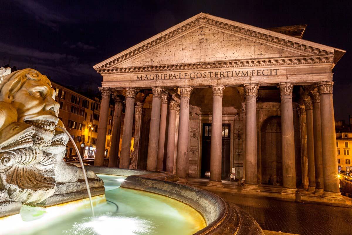 roma-night_pantheon1