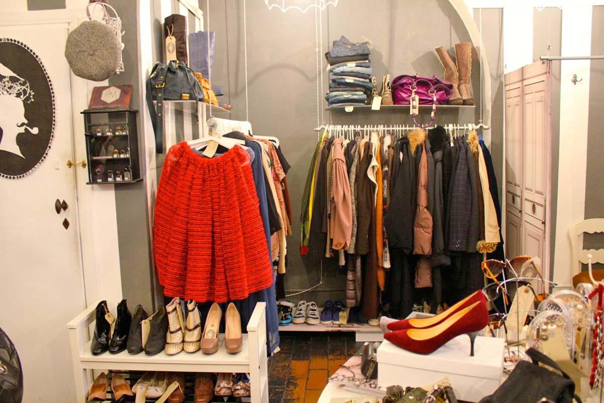roma-shopping1