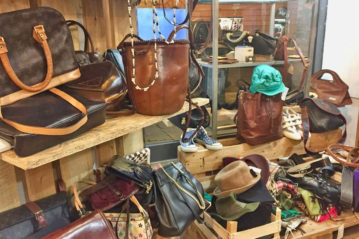 roma-shopping2