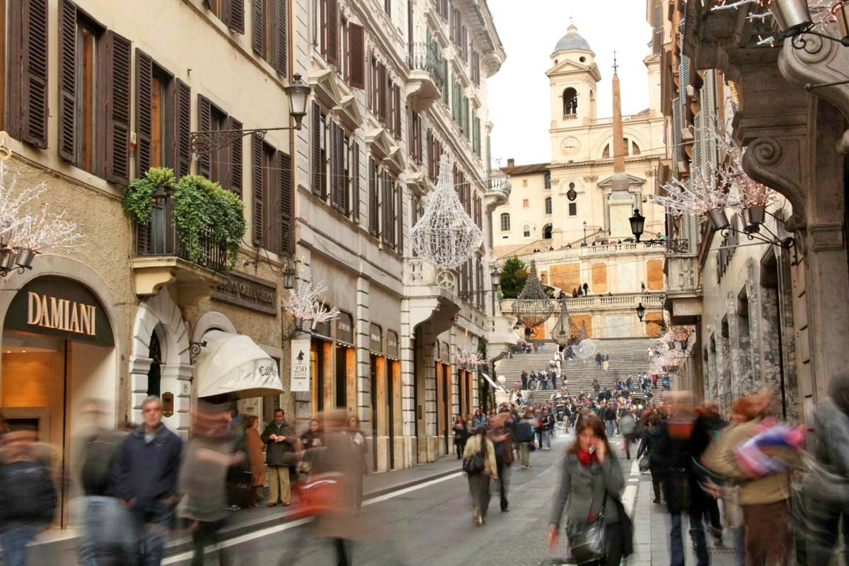 roma-shopping_via-condotti1