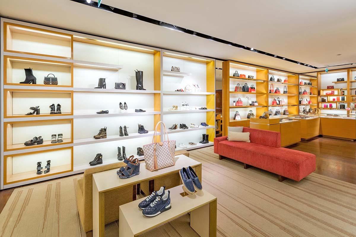 roma-shopping_via-condotti3