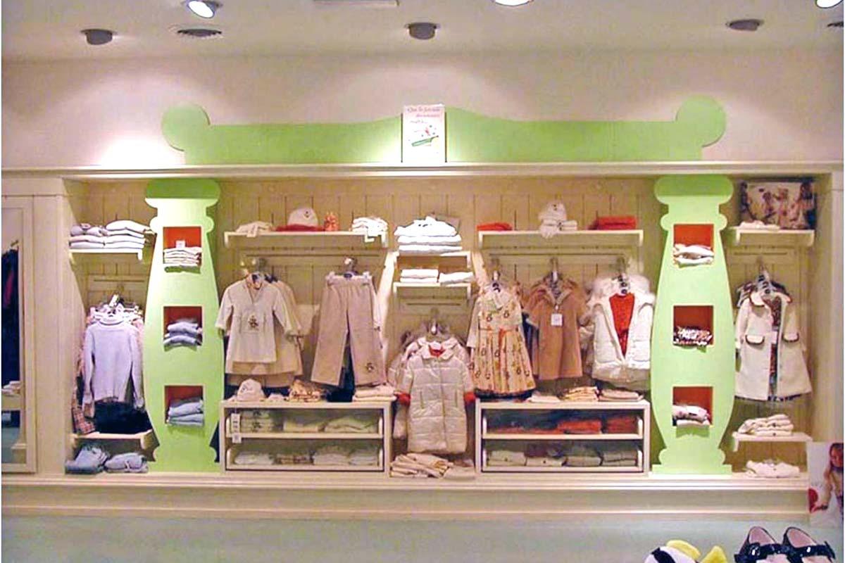 roma-shopping_via-condotti4